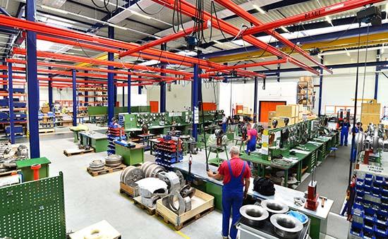 montaje-instalaciones