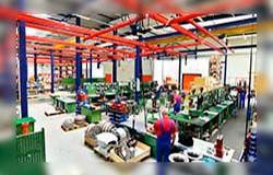 servicio-montaje-instalaciones